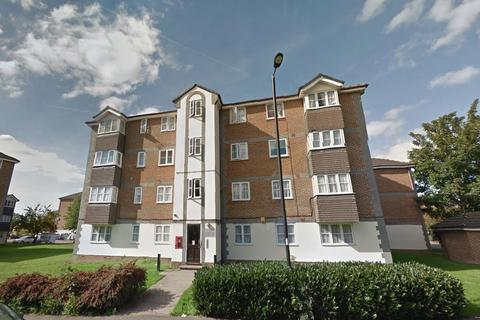 1 bedroom flat to rent - Scotland Green Road, Enfield