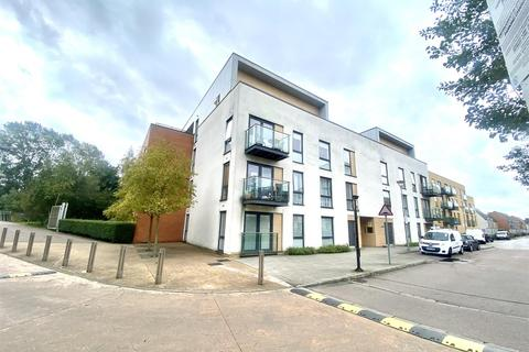 1 bedroom flat to rent - Faraday House, Velocity Way, Enfield
