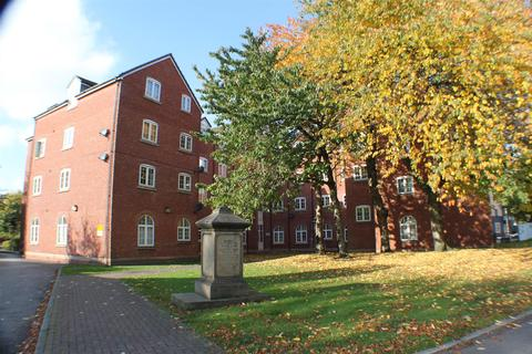 1 bedroom flat - Maranatha Court, Eccles, Manchester