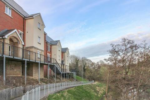 1 bedroom apartment to rent - Providence Court, Frome