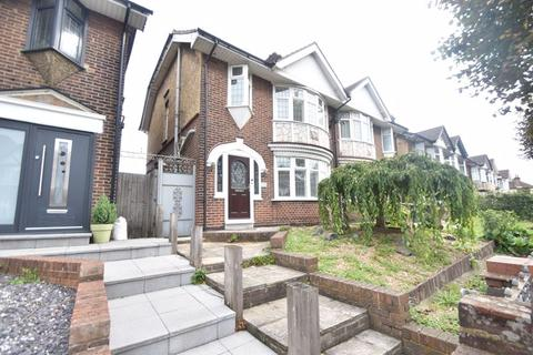 4 bedroom semi-detached house for sale - Stockingstone Road, Luton