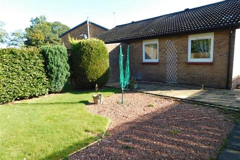 2 bedroom semi-detached bungalow to rent - East Bankton Place, Murieston, Livingston