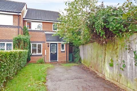 3 bedroom semi-detached house for sale - Smart Close, Thorpe Astley, Leicester