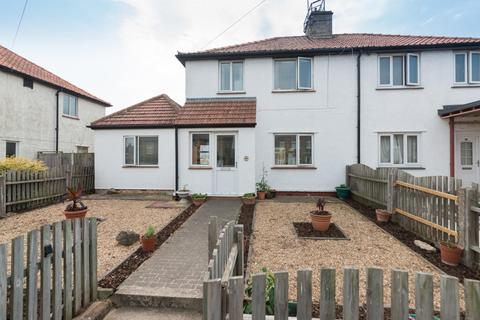 3 bedroom house for sale - Whitehall Road, Ramsgate