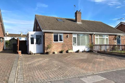 3 bedroom bungalow for sale - Green Road, Didcot