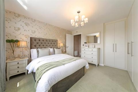 4 bedroom detached house for sale - The Coltham - Plot 61 at Burleyfields, Stafford, Martin Drive ST16