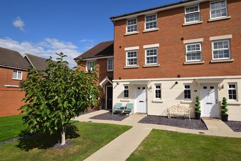 3 bedroom house for sale - Mercury Place, Heybridge, Maldon