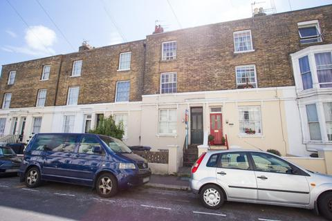 1 bedroom flat for sale - Norman Street, Dover