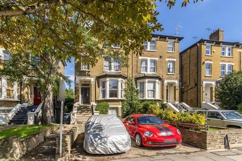 2 bedroom ground floor flat for sale - Churchfield Road, London