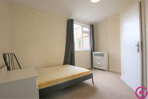 1 bedroom house share to rent - Park End Road, Gloucester