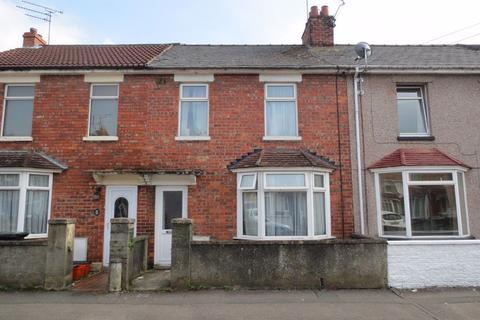 3 bedroom house to rent - Southampton Street