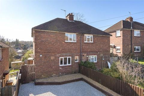 2 bedroom semi-detached house for sale - Grange Road, Rusthall, Tunbridge Wells