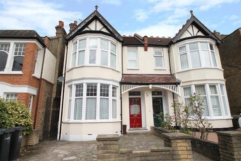 2 bedroom flat for sale - Derwent Road, Palmers Green, London N13