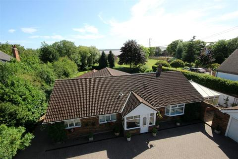4 bedroom detached bungalow for sale - Redcliff Road, Hessle