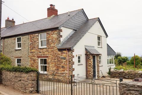 3 bedroom property for sale - St. Ive, Liskeard