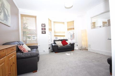 2 bedroom flat to rent - Chapter Road, Duplex Split Level Flat NW2