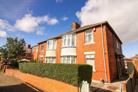 2 bedroom flat for sale - Carlton Terrace, North Shields