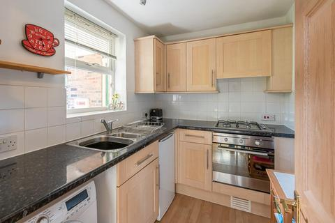 2 bedroom apartment for sale - Huntington Road, York