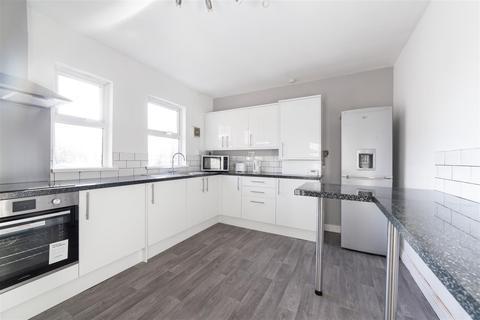 6 bedroom maisonette to rent - Stratford Road, Newcastle Upon Tyne
