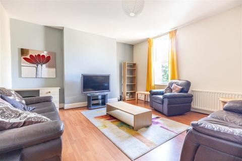 5 bedroom maisonette to rent - £65pppw - Stratford Road, Newcastle Upon Tyne