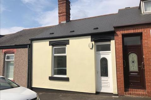 1 bedroom bungalow to rent - Darwin Street , Sunderland, Sunderland, Tyne & Wear SR5
