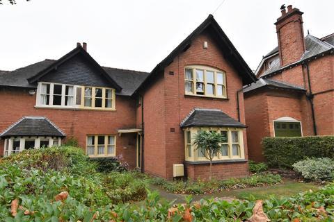 3 bedroom semi-detached house for sale - Bournville Lane, Bournville, Birmingham, B30