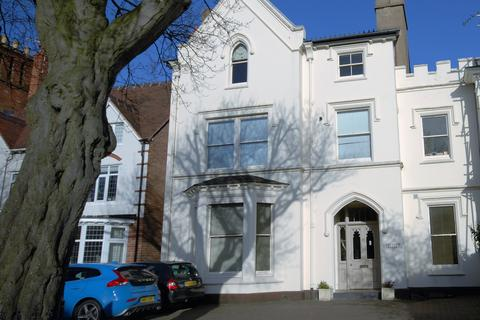 1 bedroom apartment to rent - Sherbourne Place, Clarendon Street, Leamington Spa, Warwickshire, CV32