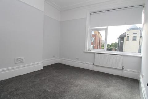 1 bedroom apartment to rent - High Street, Penge, SE20