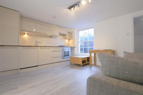 1 bedroom apartment for sale - Arbour Square, London