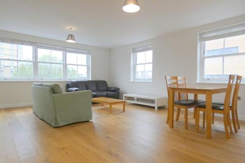 2 bedroom flat to rent - Sidney Street, Whaitechapel, E1