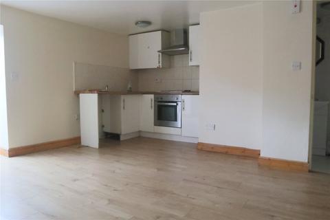 1 bedroom apartment to rent - College Street, Crosland Moor, Huddersfield, HD4