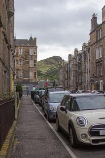 1 bedroom flat to rent - Dalgety Avenue, Meadowbank, Edinburgh, EH7 5UF