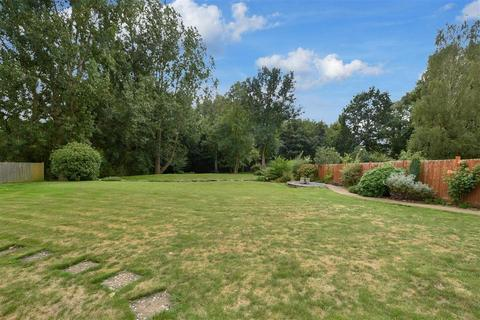 3 bedroom detached house for sale - Ashford Road, Bearsted, Maidstone, Kent