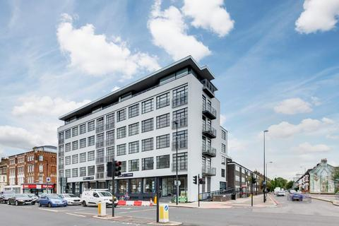 2 bedroom flat for sale - Lavender Building, London, SW11