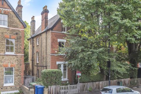 2 bedroom flat for sale - Croxted Road, Dulwich