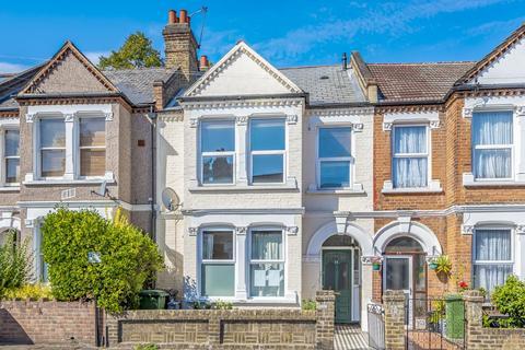 2 bedroom flat for sale - Overcliff Road, Lewisham