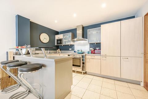 2 bedroom apartment for sale - Contemporis, Clifton, Bristol, BS8
