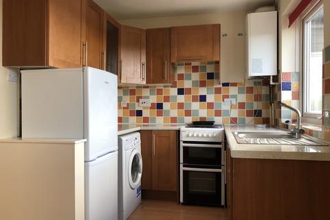 1 bedroom flat to rent - Moss Bank, Cambridge CB4