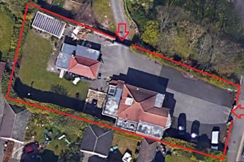 4 bedroom detached house - Harrogate Road Alwoodley Gates LS17