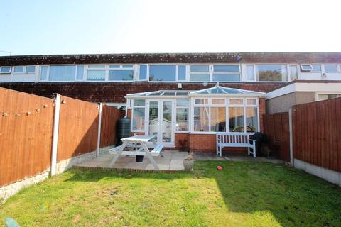 3 bedroom terraced house for sale - Foredrove Lane, Damsonwood, Solihull, B92