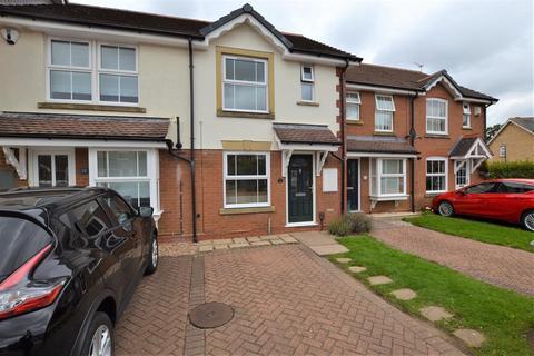 2 bedroom terraced house for sale - Doverhay, Up Hatherley, Cheltenham, GL51 3HS