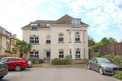 2 bedroom apartment for sale - Belle Vue Road, Bournemouth, BH6