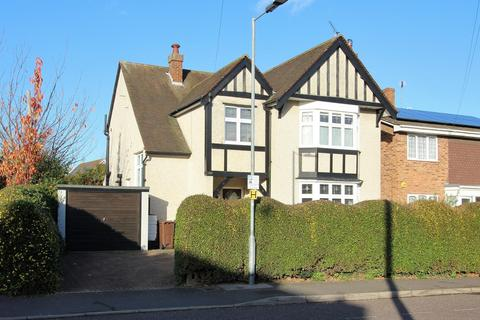 4 bedroom detached house for sale - Swiss Avenue, Chelmsford, Essex, CM1