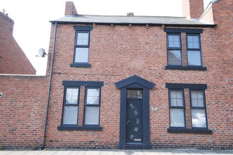 3 bedroom terraced house for sale - Warwick Road, South Shields