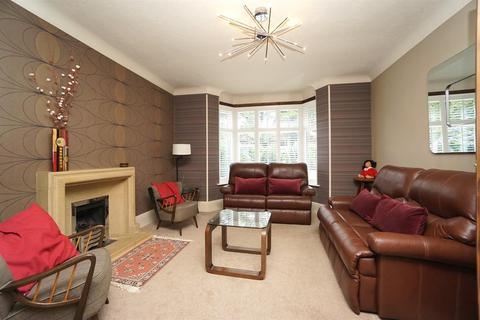 4 bedroom detached house for sale - Slayleigh Lane, Fulwood, Sheffield, S10 3RH