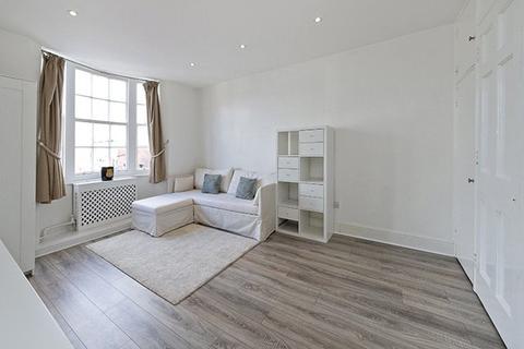 Studio to rent - Queensway, London, UK, W2