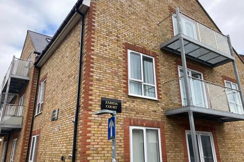 1 bedroom flat to rent - Jubile Road , High WYcombe  HP11