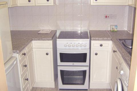 1 bedroom flat to rent - Cotswold Way, Worcester Park KT4