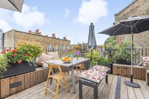 2 bedroom terraced house for sale - Cleaver Street, Kennington