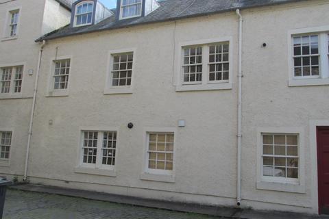 2 bedroom apartment to rent - 7 Havannah Court, Bridge Street, Kelso, Scottish Borders, TD5 7HX